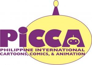 PICCA logo