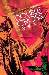 doublecross 4.2