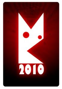 Metro Comic Con 2010