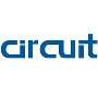 Circuit Magazine Logo