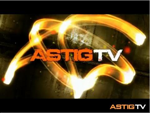 Astig TV's Komikon Special