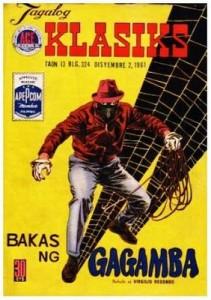 Bakas ng Gagamba-61-tagalog324
