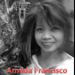 Armida Francisco Rad
