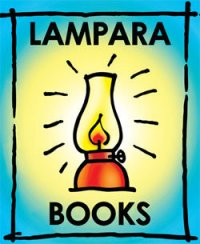 Lampara Publishing House Logo