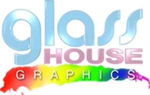 Glasshouse Graphics logo