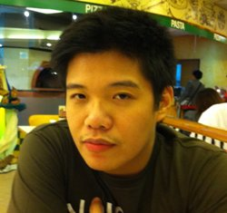 Leinil Yu