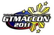 GTMACCON_logo