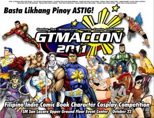 GTMACCON_poster