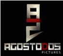 Agosto Dos logo