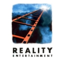 Reality Entertainment Inc. logo