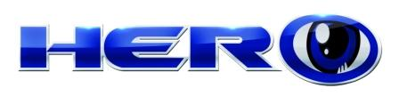 Hero TV logo