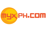 MYX.PH logo