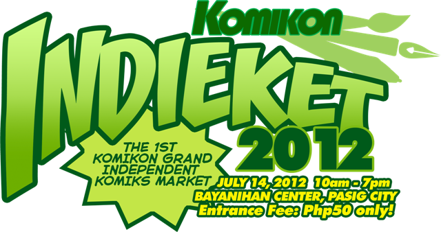 1st Indieket Registration Details