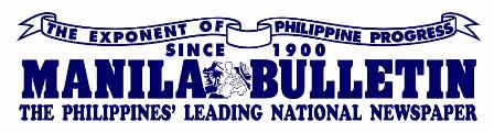 Manila Bulletin logo