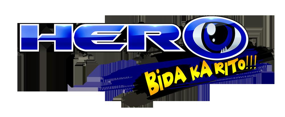Hero TV logo