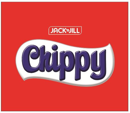 Jack 'n Jill Chippy