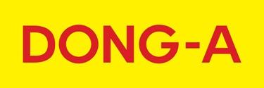 Dong-A logo