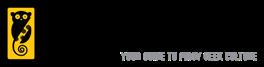 Mawmag Magazine logo