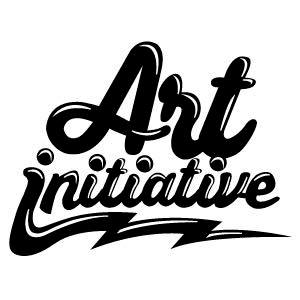Art Initiative logo