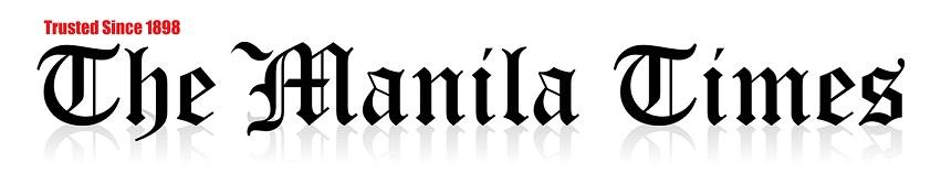 Manila Times logo