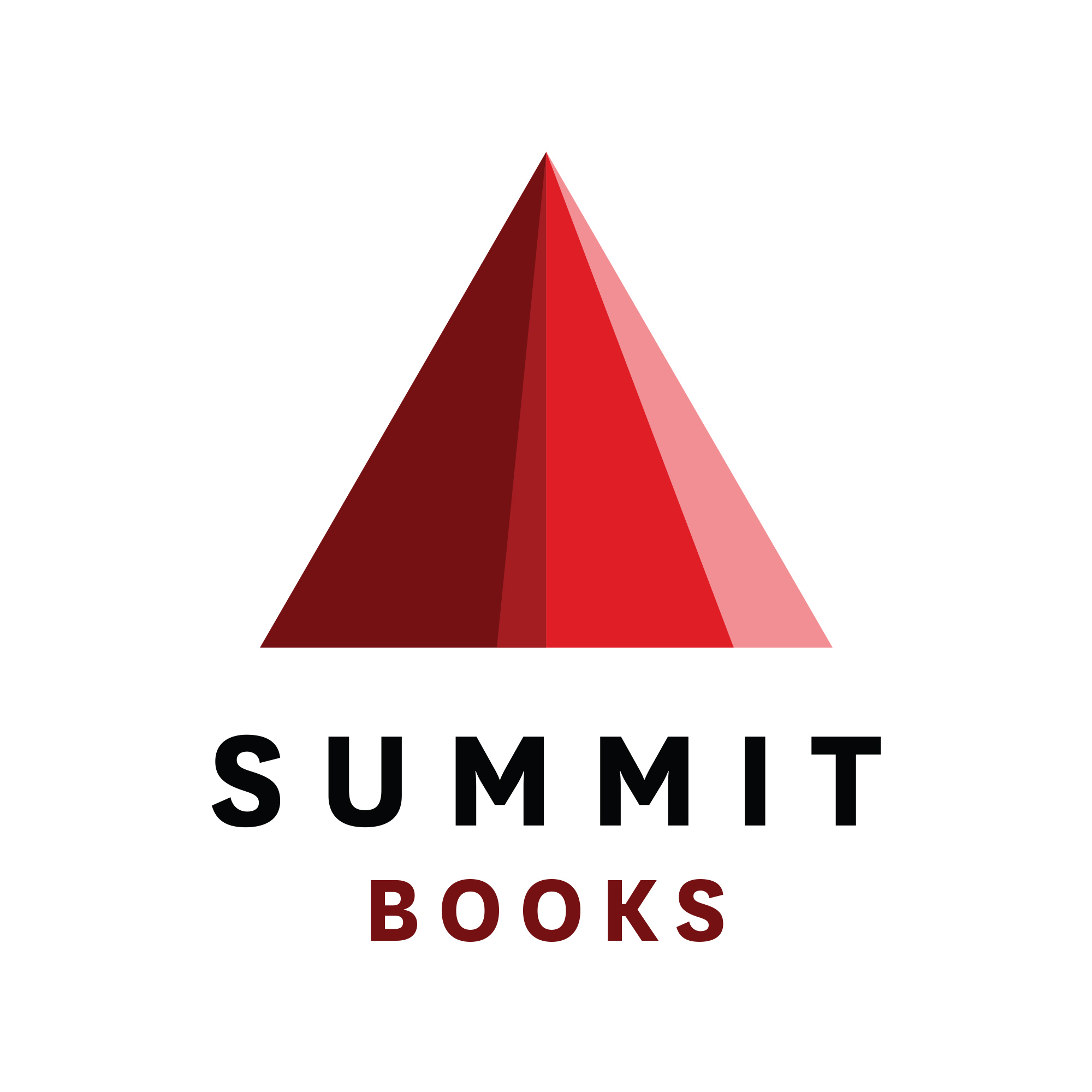 Summit Books logo