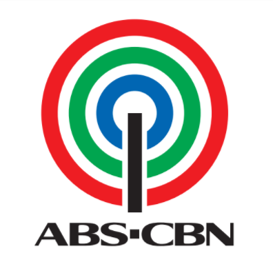 ABS CBN logo
